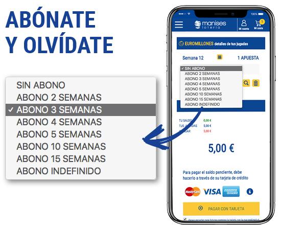 jugar euromillones online