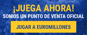 Comprar EUROMILLONES