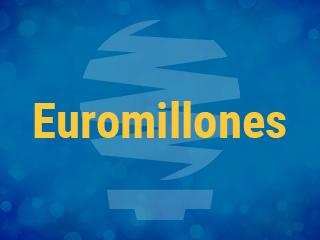 Conoce los números más premiados en el Euromillón