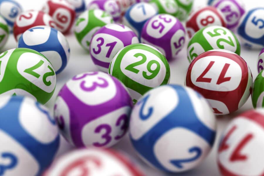 Loterías y Sorteos ¿cuáles son sus diferencias?