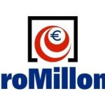 comprobar-euromillones-575x254
