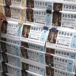 gasto-loteria-navidad