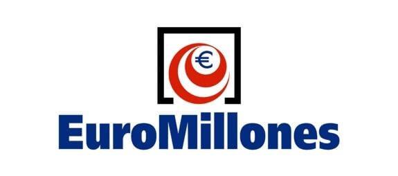 Euromillones, el juego de los grandes botes