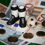 deportistas_y_dinero