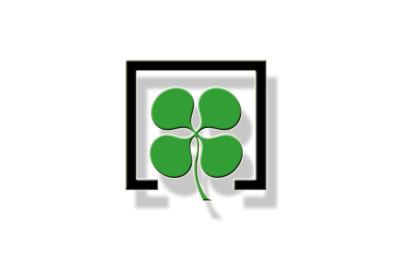 bonoloto-logo1