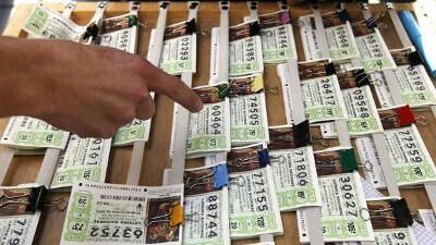 loteriablog
