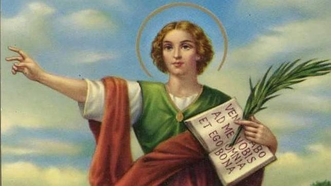 Jugar a la lotería en Semana Santa