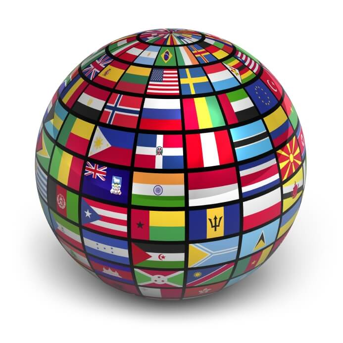 globe_with_flags