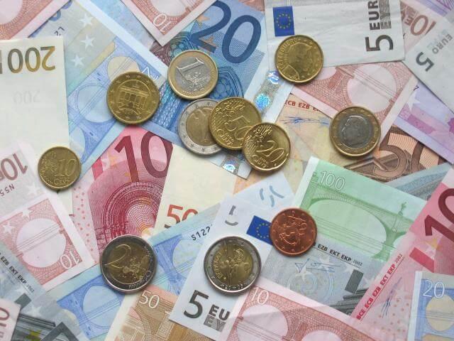 Qué país gasta más en lotería
