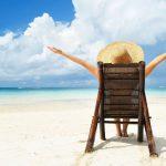 vacaciones-en-la-playa