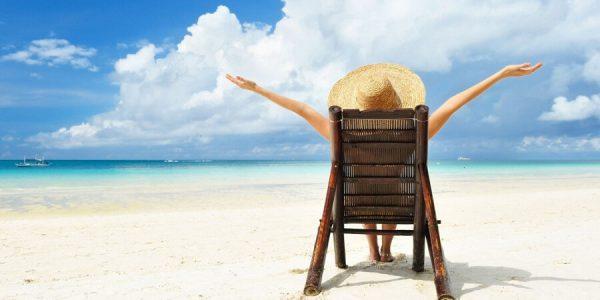 Elegir destino para las vacaciones de verano