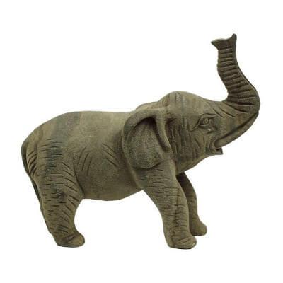 elefante-amuleto