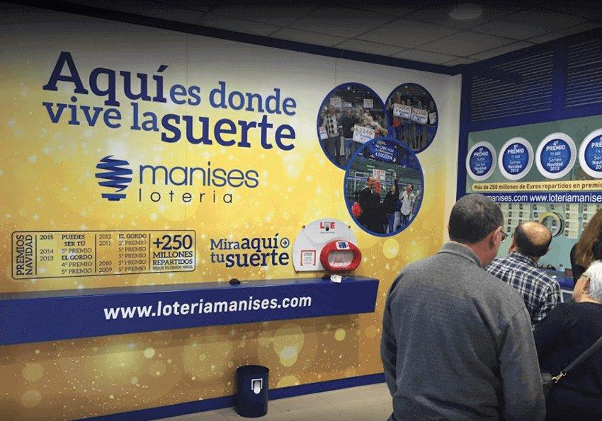 Comprar_loteria_navidad_desde_el_extranjero