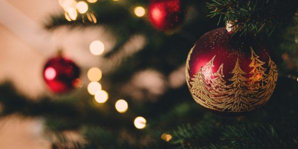 Diferentes loterías de Navidad en el  mundo
