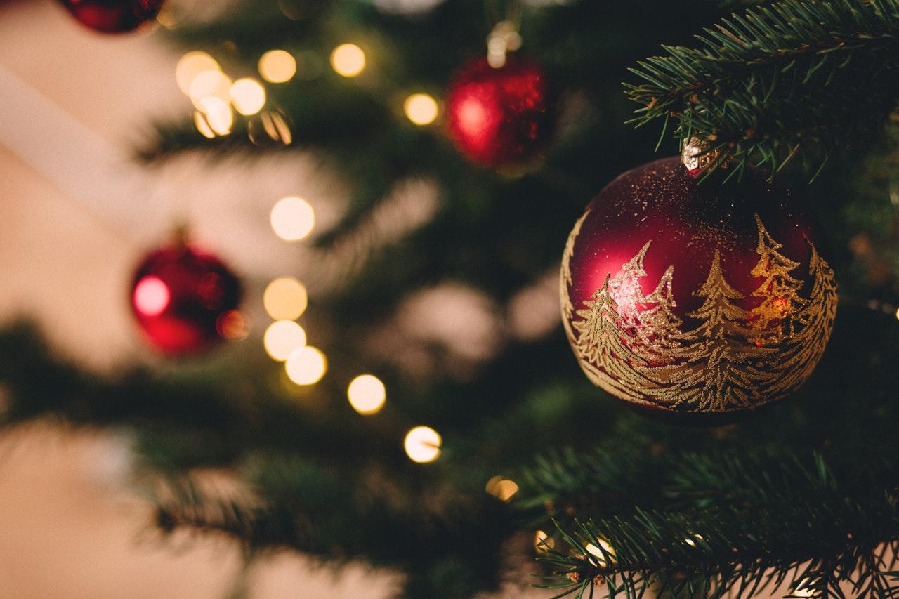 diferentes_loterias_de_Navidad_en_el_mundo