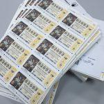 ventajas de abonarse a un número de loteria