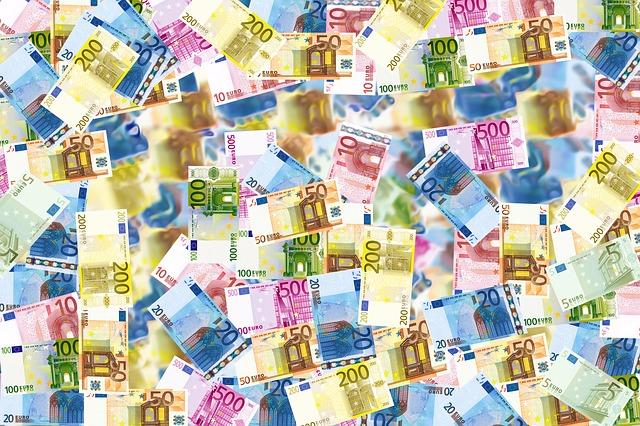 Dónde ha caído el Euromillones más veces y otras curiosidades