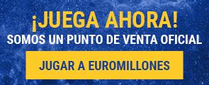 jugar euromillon