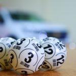 Diccionario de terminos loteros