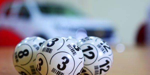 Diccionario de lotería: ¿conoces el significado de los términos loteros?