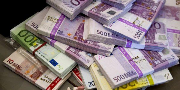 ¿Es más fácil ganar a la Primitiva o al Euromillones?