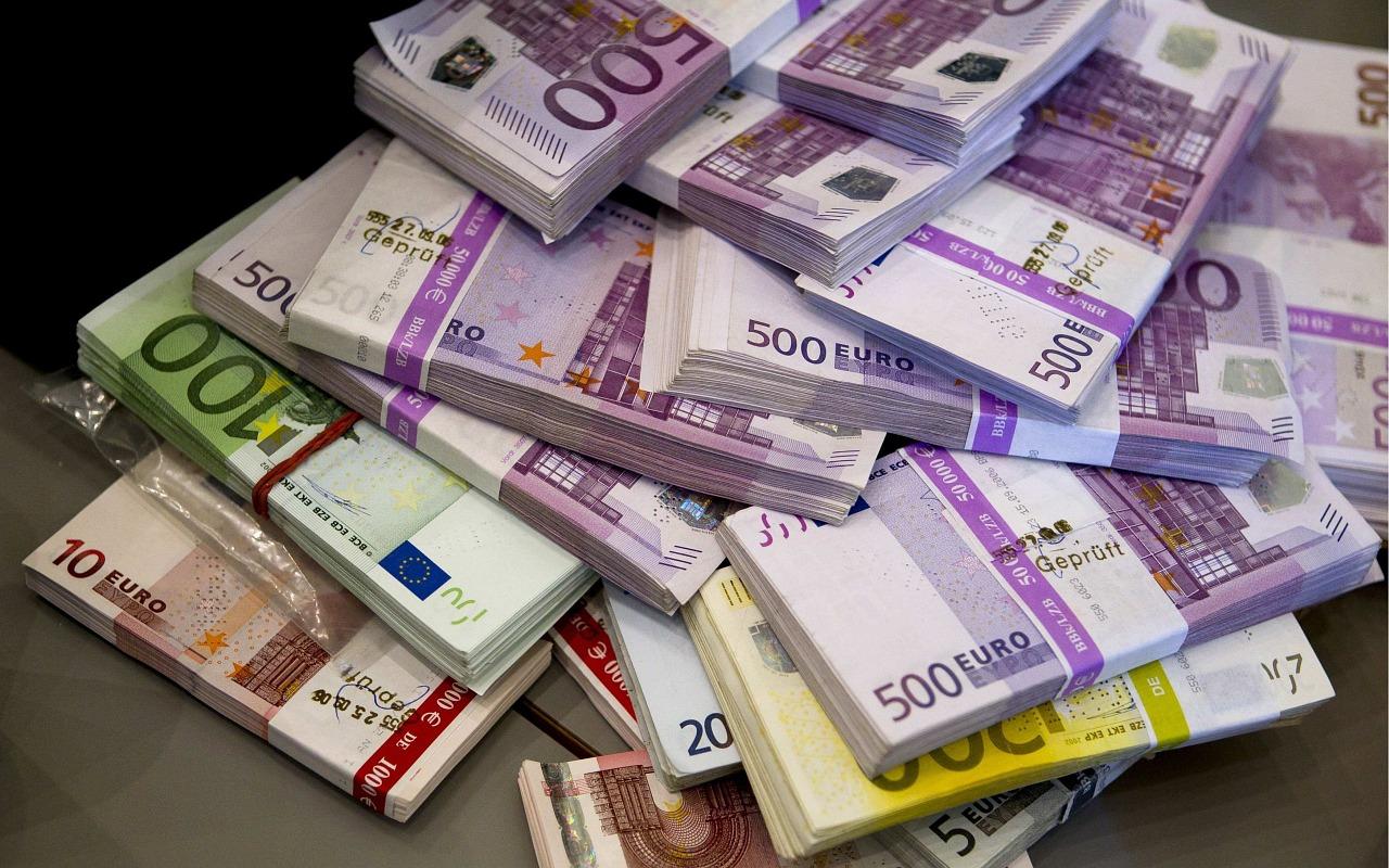 Es mas facil ganar a la Primitiva o a Euromillones