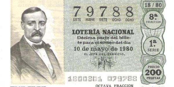 Loterofilia, todo sobre el coleccionismo de Lotería Nacional