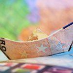 Que hacer si te toca un premio de la Loteria de Navidad y eres extranjero