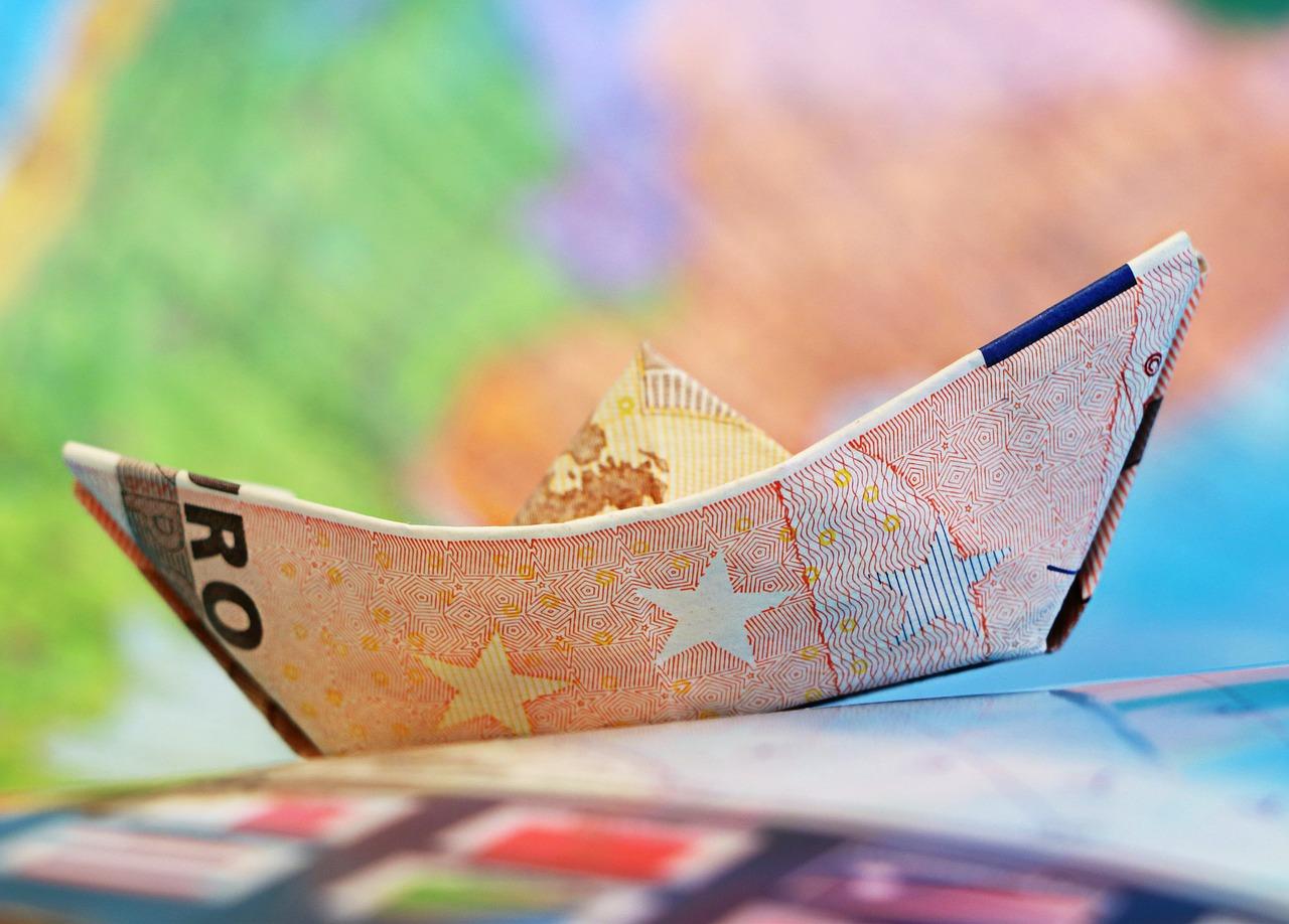 ¿Qué hacer si te toca un premio de la Lotería de Navidad y eres extranjero?