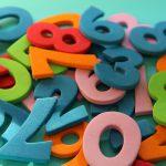 Es mejor elegir numeros al azar o tus propios numeros