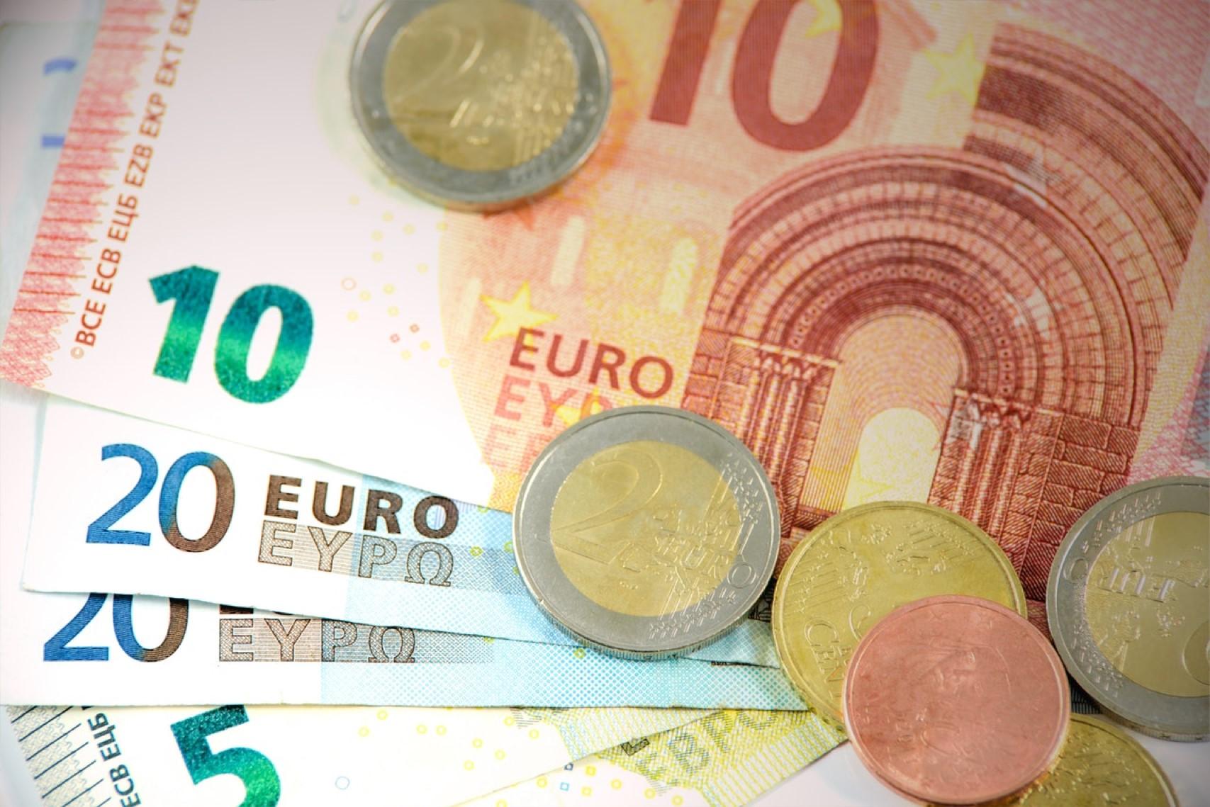 ¿Cómo se pagan las apuestas múltiples del Euromillones?