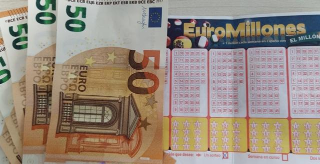 Cambios en Euromillones 2020