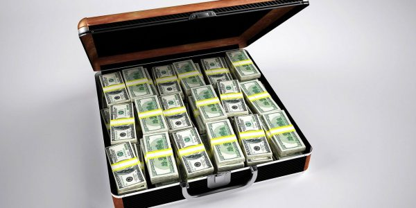 Los mejores trucos para ganar el Euromillones