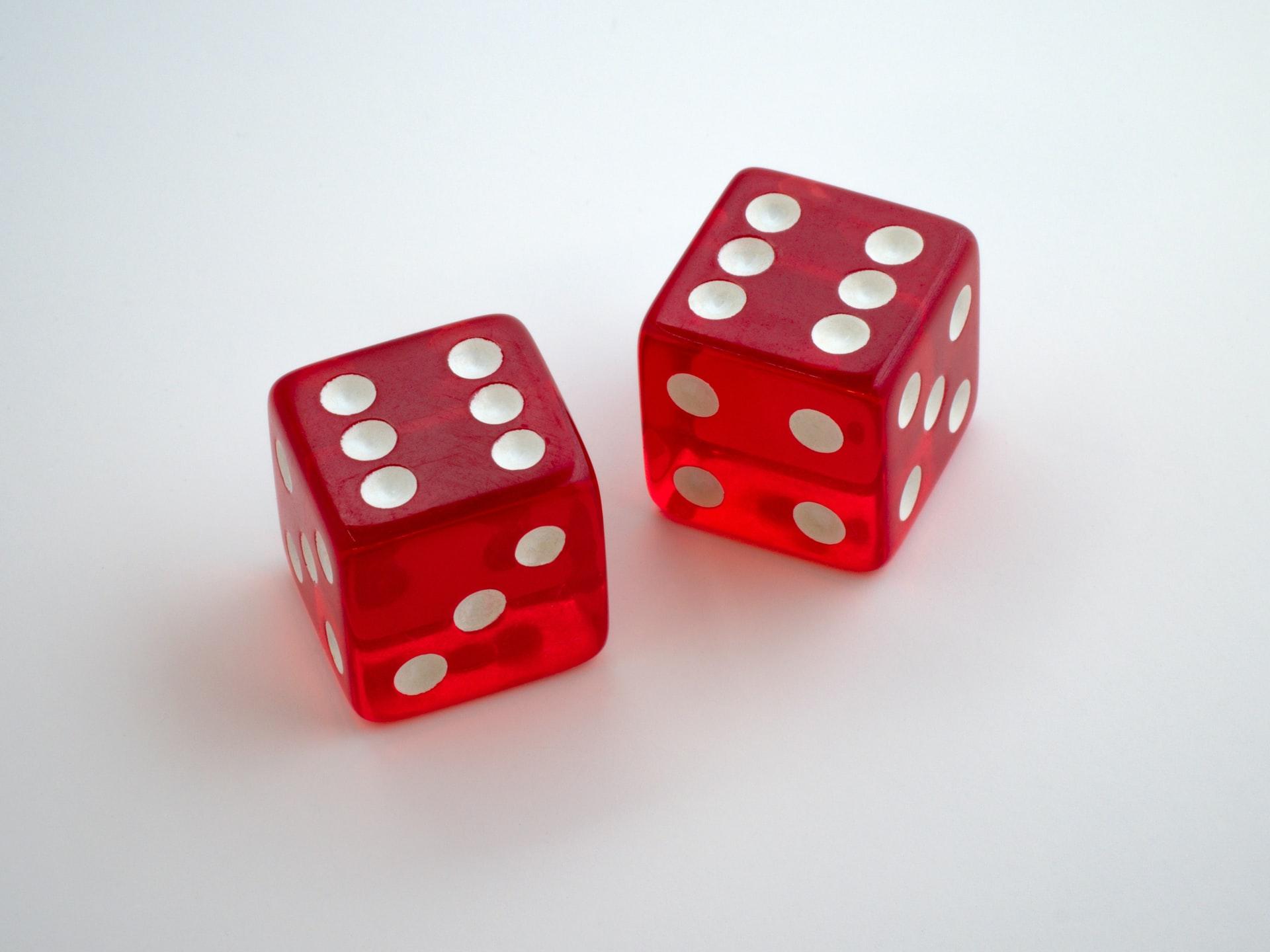 ¿Existe realmente la suerte o todo es azar?